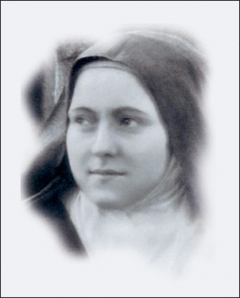 St_Therese1[1]